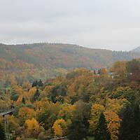 2015-10-24-Edersee-086