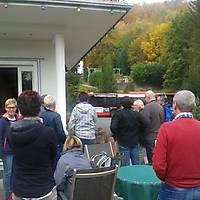 2015-10-24-Edersee-091
