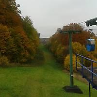 2015-10-24-Edersee-104