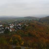 2015-10-24-Edersee-113