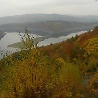 2015-10-24-Edersee-114