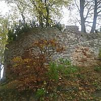 2015-10-24-Edersee-117
