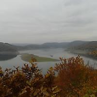 2015-10-24-Edersee-127