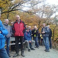 2015-10-24-Edersee-128