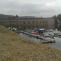 2015-10-24-Edersee-131