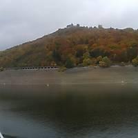 2015-10-24-Edersee-134