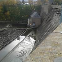 2015-10-24-Edersee-136