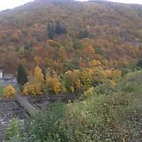 2015-10-24-Edersee-138