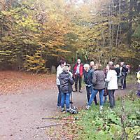 2015-10-24-Edersee-140