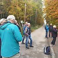 2015-10-24-Edersee-141