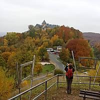 2015-10-24-Edersee-153