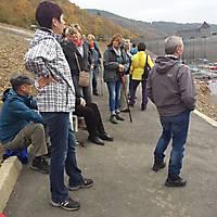 2015-10-24-Edersee-154