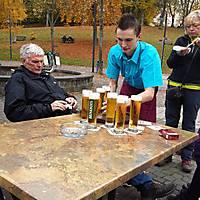 2015-10-24-Edersee-157
