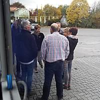 2015-10-24-Edersee-162
