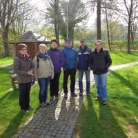 2016-04-24-Klimaweg-Verlmerstot-001