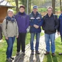 2016-04-24-Klimaweg-Verlmerstot-002