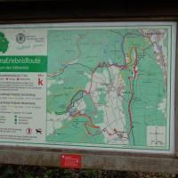 2016-04-24-Klimaweg-Verlmerstot-004