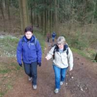 2016-04-24-Klimaweg-Verlmerstot-005