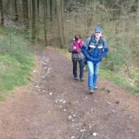 2016-04-24-Klimaweg-Verlmerstot-006