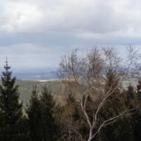 2016-04-24-Klimaweg-Verlmerstot-008