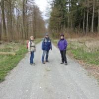 2016-04-24-Klimaweg-Verlmerstot-010