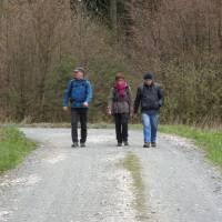 2016-04-24-Klimaweg-Verlmerstot-011
