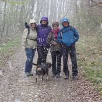 2016-04-24-Klimaweg-Verlmerstot-012