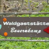 2016-04-24-Klimaweg-Verlmerstot-014