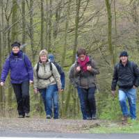 2016-04-24-Klimaweg-Verlmerstot-015