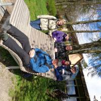 2016-04-24-Klimaweg-Verlmerstot-017