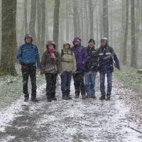 2016-04-24-Klimaweg-Verlmerstot-018