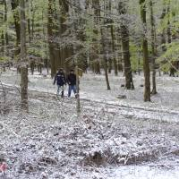 2016-04-24-Klimaweg-Verlmerstot-023