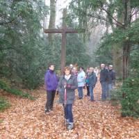 2016-11-27-Adventswanderung-006