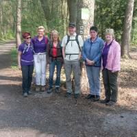 2017-04-09 Tag des Baumes in Hövelhof