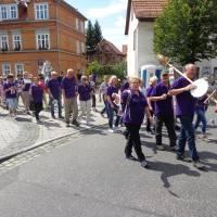 2017-07-30 117. Deutscher Wandertag Eisenach
