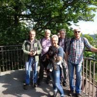 2017-09-03-Skywalk-Weser-001