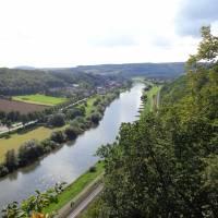 2017-09-03-Skywalk-Weser-002