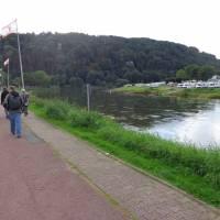 2017-09-03-Skywalk-Weser-013
