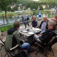 2017-09-03-Skywalk-Weser-014