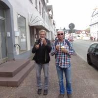 2017-09-03-Skywalk-Weser-016
