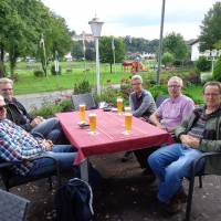 2017-09-03-Skywalk-Weser-025
