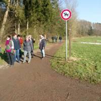 2018-02-18-Auftaktwanderung-Haxtergrund-004