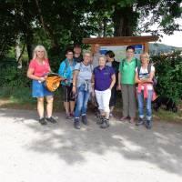 2018-06-17 Sachsenring Bad Driburg