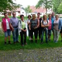 2019-06-16-Durbekesteig-002