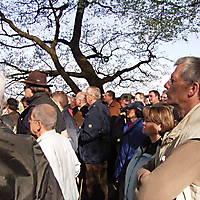 Foersterwanderung-22-04-07-004