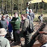 Foersterwanderung-22-04-07-017
