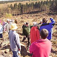 Foersterwanderung-22-04-07-027