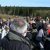 Foersterwanderung-22-04-07-028