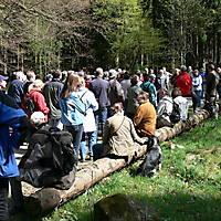 Foersterwanderung-22-04-07-042