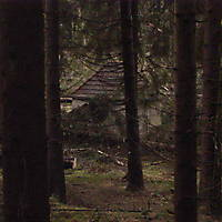 Sturm-Kyril-2007-014